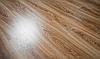 8029 - Дуб капри. Ламинат Tower Floor (Товер Флор) Exclusive HighGloss, фото 3