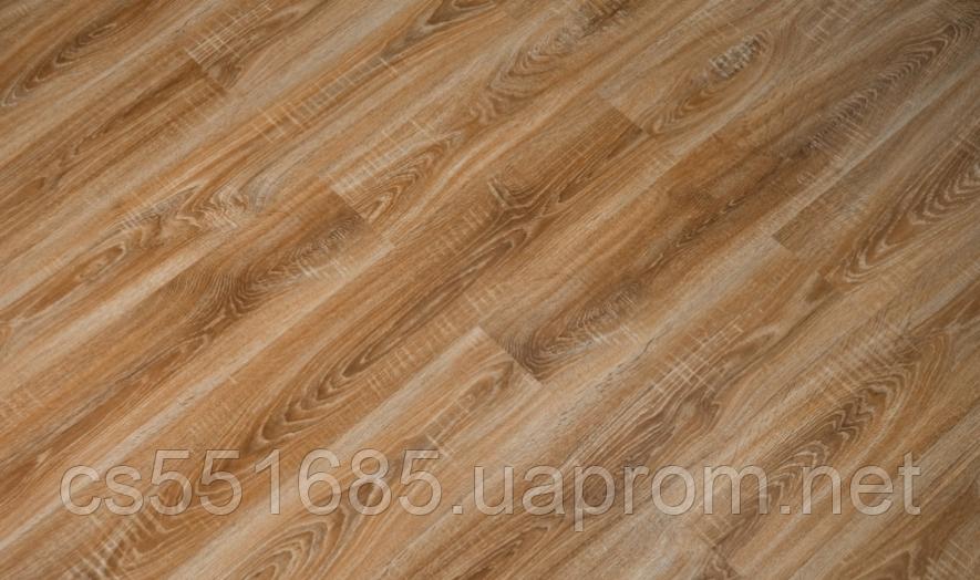 8029 - Дуб капри. Ламинат Tower Floor (Товер Флор) Exclusive HighGloss