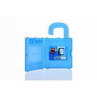 Iphone7 RSIM 11 Unlock