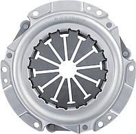 Корзина сцепления (диск сцепл. нажимной) ВАЗ 2108 (пр-во ОАТ ВИС)