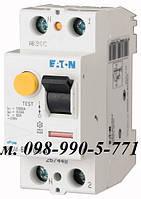 Диференциальные реле EATON / MOELLER PF4 4/40/003