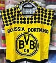 Детское махровое пончо с капюшоном FC Bayern, фото 3