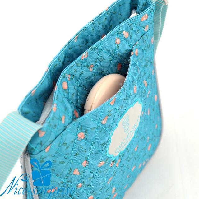 купити модну сумку для дівчинки в Києві