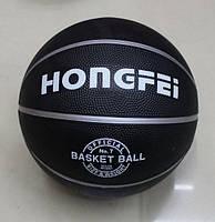 Мяч баскетбольный Tilly (BT-BTB-0018)