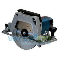 Циркулярная пила Craft-tec CX-CS403В  2100W