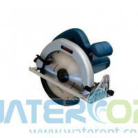 Циркулярная пила Craft-tec CX-CS405 190