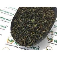 Иван-чай ферментированный 100 гр