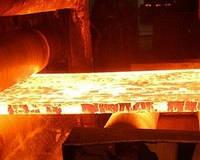 США готовы к глобальной торговой войне из-за стали