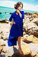 Платье КРВ № 326