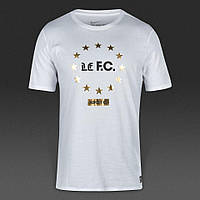 Футболка Nike LE FC