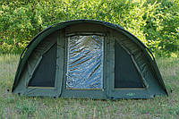 Палатка карповая 1 местная Carp Pro 215х260х125см - 3000mm