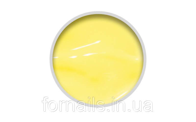 Гель-паста DIS №04, 5 гр
