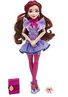 Джейн из Наследников Дисней Disney Descendants Signature Jane Auradon Prep Doll