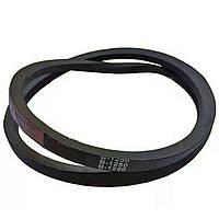 ✅ Ремень для стиральной машины 3L-490-1261 мм