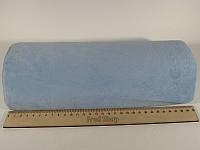 Маникюрная подушка, фото 1