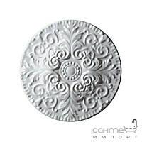 Плитка для ванной Fap Плитка керамическая декор FAP SUPERNATURAL EPOQUE CAMEO fJY6