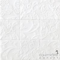 Плитка для ванной Fap Плитка керамическая мозаика FAP SUPERNATURAL GLACEE CRISTALLO MOSAICO fJY8