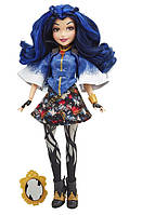 Иви (Эви) из Наследников Дисней Disney Descendants Signature Evie Isle of the Lost Doll