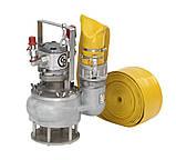 Погружной дренажный насос для перекачивания грязной воды CP WAP 2, фото 2