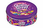 Конфеты шоколадные Nestle Quality Street, 480 гр, фото 4