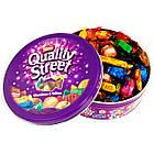 Конфеты шоколадные Nestle Quality Street, 480 гр, фото 3
