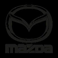 АВТОЗАПЧАСТИ MAZDA МАЗДА Регионы:Япония