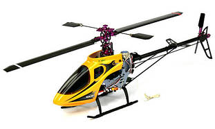 Вертолеты, самолеты
