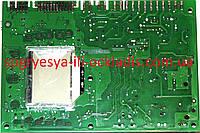 Плата упр.с диспл.Honeywell SM11479 (фир.упак) Baxi Fourtech, Ecofour, Pulsar D, арт.710825300, код сайта 0797
