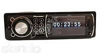 Автомагнитола 3012 А с экраном 3 дюйма, MP3, FM, USB, SD