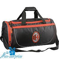 Спортивна сумка для хлопчика Kite Milan 964, фото 1