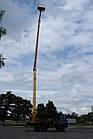 Підйомник монтажний стріловий СММ ПМС-328-04, фото 3
