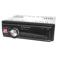 Автомагнитола 1093 MP3,USB, SD, FM, AUX
