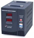 Стабилизатор напряжения Luxeon SDR-15000VA