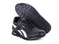Спортивная модная обувь. Кроссовки для подростков от фирмы KMB B103-1 (8 пар, 36-41)
