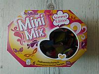 Шоколадное ассорти Scholetta Mini Mix , 280 гр