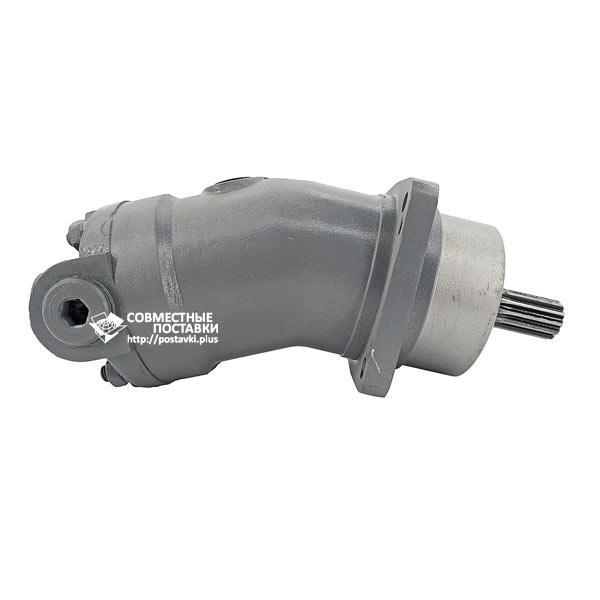 Гидромотор / Гидронасос 210.12.00(01-06)