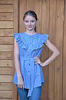 Блуза Elegant