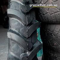 Сельхоз шины  9,5-24 Forerunner R-1 TT для минитракторов