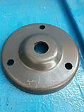 Конус гидроцилидра 10.01.15.490 ДОН-1500, фото 2