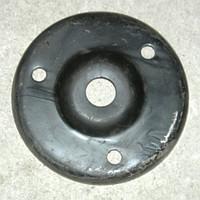 Конус гидроцилидра 10.01.15.490 ДОН-1500
