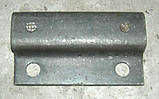 Прижим ножа реж.аппарата 3518050-121020 ДОН-1500, фото 2