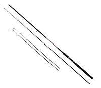 Фидерное удилище Bratfishing G–picker rods 2.40м/тест до 80 гр, фото 1