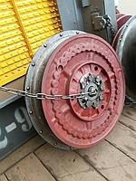 Вариатор хода старого образца 44-12-1В СК-5М НИВА