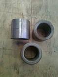 Втулка варіатора ходу СК-5М НИВА металлографитовая 54-01221 (к-т), фото 2