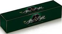 Мятный шоколад Nestle «After Eight» 400г