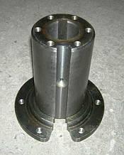 Втулка веденого блоку (позитора) 54-62241Б СК-5М НИВА