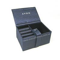 Шкатулка для украшений Avon