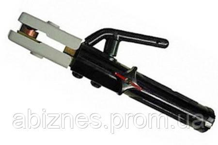 Строгач канавок К16 резак воздушно-дуговой