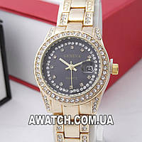 Женские кварцевые наручные часы Geneva B40-1