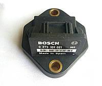 Датчик неровности дорог 2110-2112 BOCSH